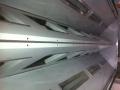 advanced-ventilation-04
